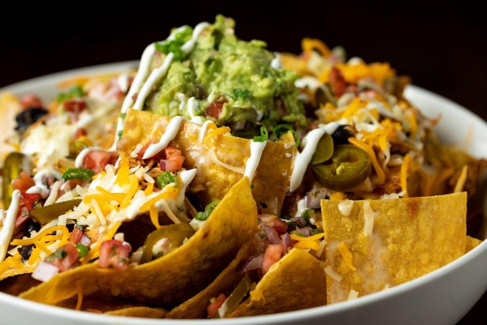 taco-rico-temp-nachos